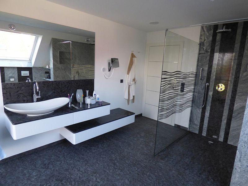 referenzen granit liebelt haustechnik gmbh. Black Bedroom Furniture Sets. Home Design Ideas
